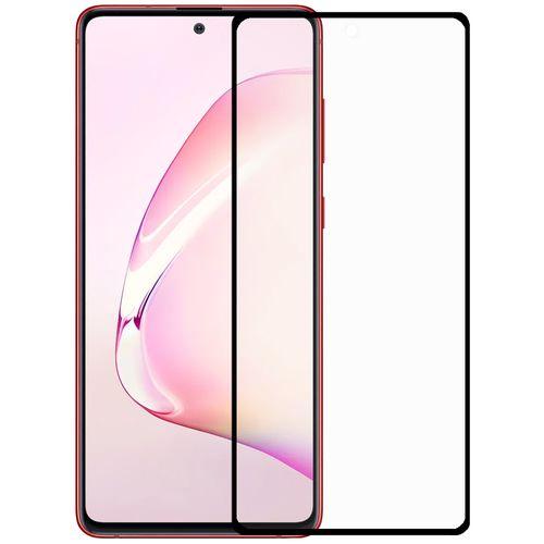 pelicula-protetora-vidro-temperado-max-com-borda-preta-9h-celular-note10-lite-1