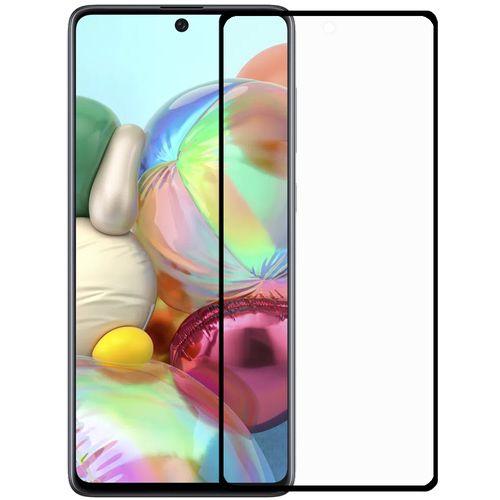pelicula-protetora-vidro-temperado-max-com-borda-preta-9h-celular-a71-1
