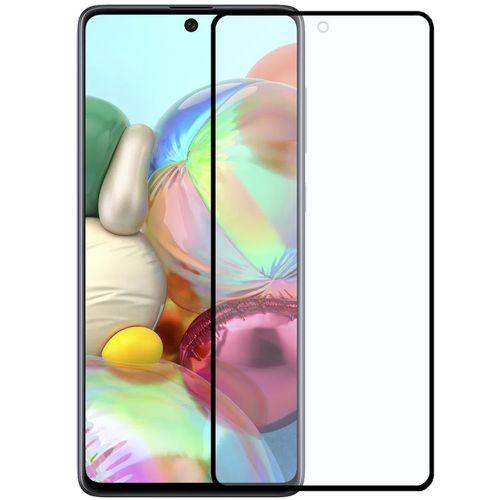 pelicula-protetora-vidro-temperado-max-com-borda-preta-9h-celular-a51-1