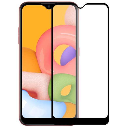 pelicula-protetora-vidro-temperado-max-com-borda-preta-9h-celular-g8-plus-1