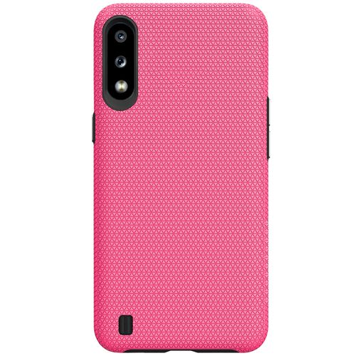 capa-protetora-anti-queda-y-cover-triangle-rosa-pink-samsung-galaxy-a01-yell-mobile-1