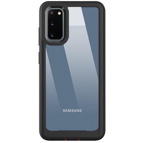 capa-protetora-y-cover-xtream-preta-samsung-galaxy-S20-yell-mobile-1