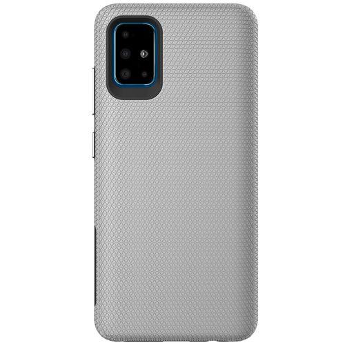 capa-protetora-cover-y-tiangulo-grey-cinza-51-samsung-galaxy-1