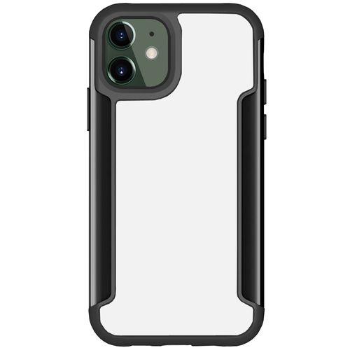 capa-protetora-antiqueda-iron-man-triangle-preto-apple-iphone-yell-mobile-1