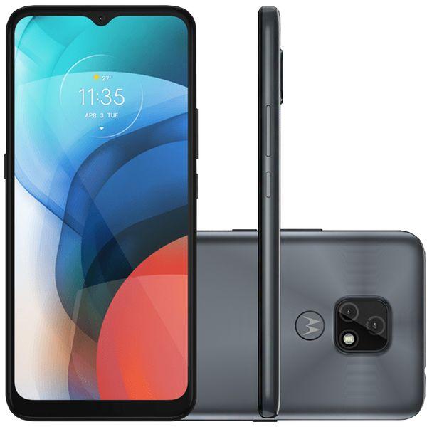 celular-motorola-moto-e7-cobre-64gb-camera-dupla-desbloqueado-yell-mobile-05