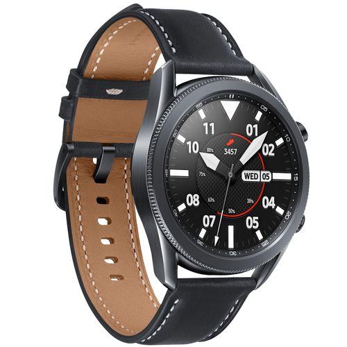 relogio-samsung-galaxy-watch3-45mm-lte-relogio-de-ponteiro-preto-yell-mobile-4