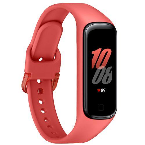 samsung-galaxy-fit2-fitnessband-vermelho-relogio-digital-4