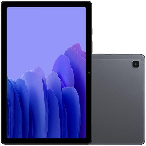 tablet-samsung-galaxy-tab-a7-wi-fi-grafite-amdroid-iq-9