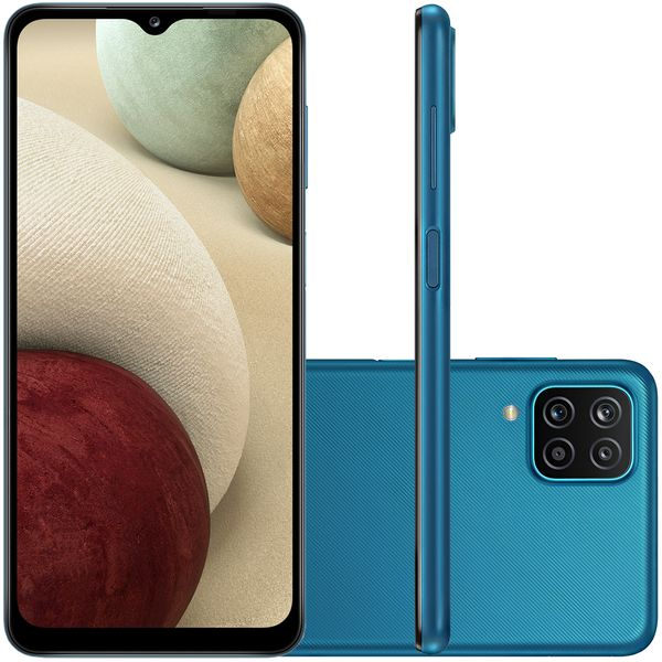 celular-samsung-galaxy-a12-azul-64gb-tela-4gb-ram-4-camera-yell-mobile-06