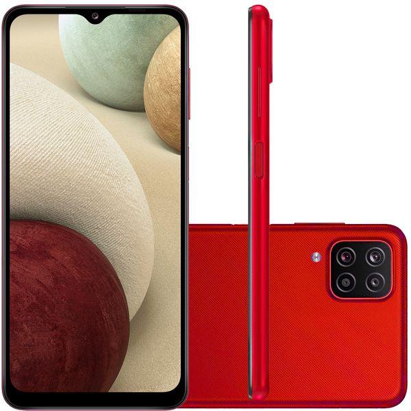 celular-samsung-galaxy-a12-vermelho-64gb-tela-4gb-ram-4-camera-yell-mobile-05