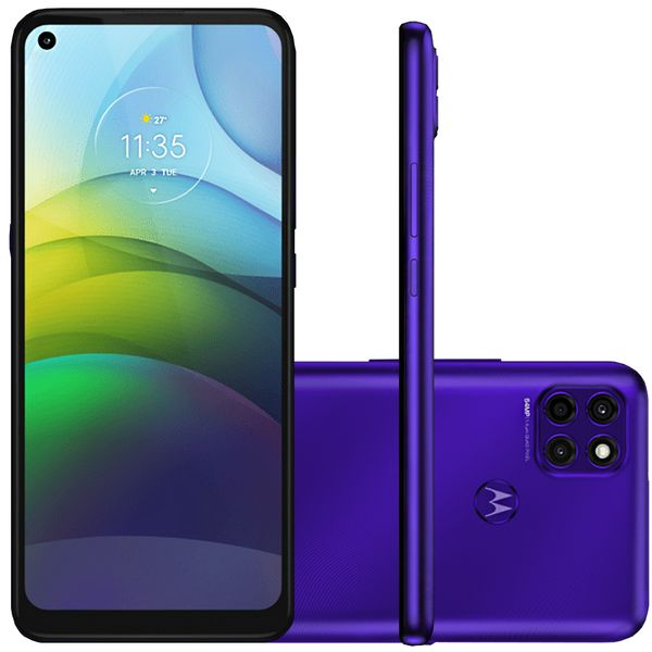 celular-motorola-moto-g9-power-purple-128gb-6gb-camera-tripla-05