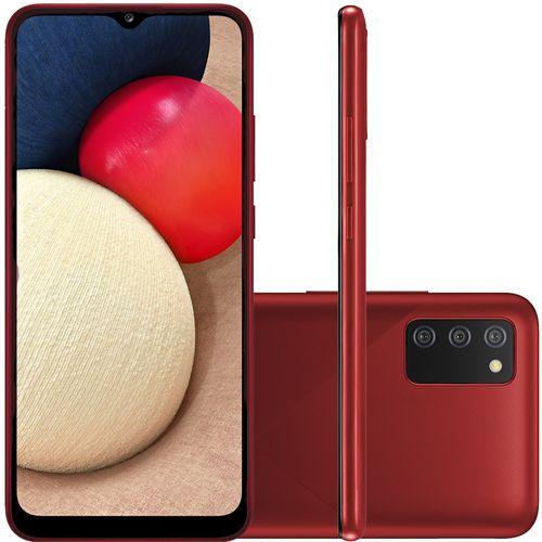 celular-samsung-galaxy-a02s-lancamento-telefone-novo-celulares-yell-mobile-vermelho-06