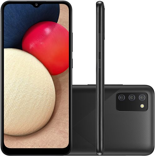 celular-samsung-galaxy-a02s-preto-32gb-tela-3gb-3-cameras-celular_lancamento-06