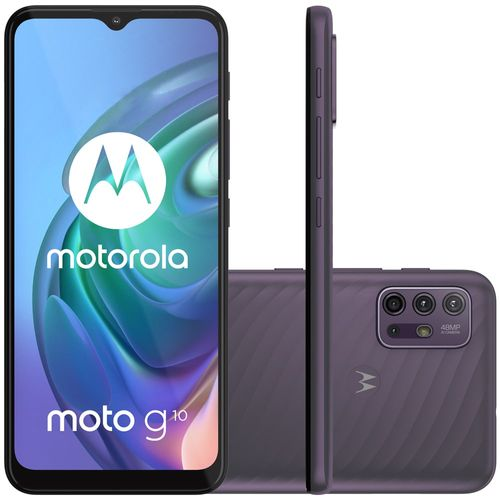 celular-motorola-moto-g10-branco-floral-64gb-tela-grande-4-cameras-cinza-aurora-08-min