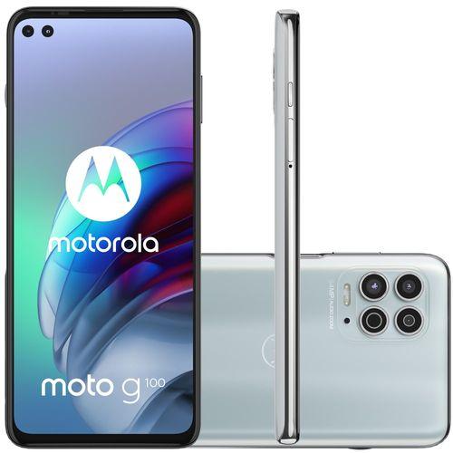 celular-motorola-moto-g100-cinza-256gb-tela-6-7-12gb-ram-camera-07-min