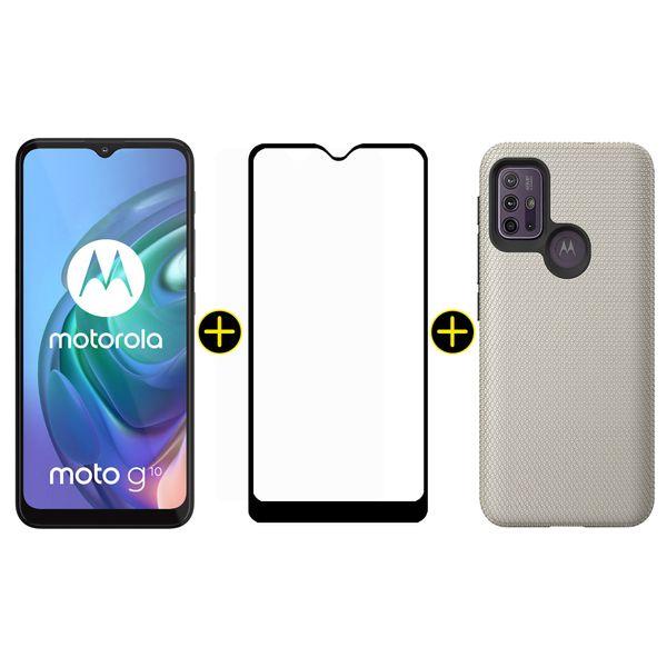 celular-motorola-moto-g10-branco-floral-64gb-tela-grande-4-cameras-014-min