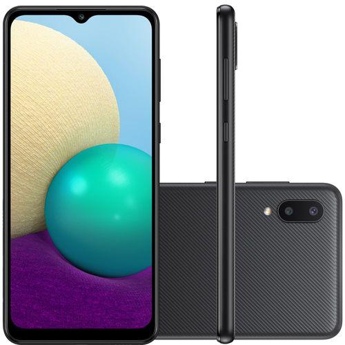 celular-samsung-galaxy-a02-preto-32gb-tela-5-min