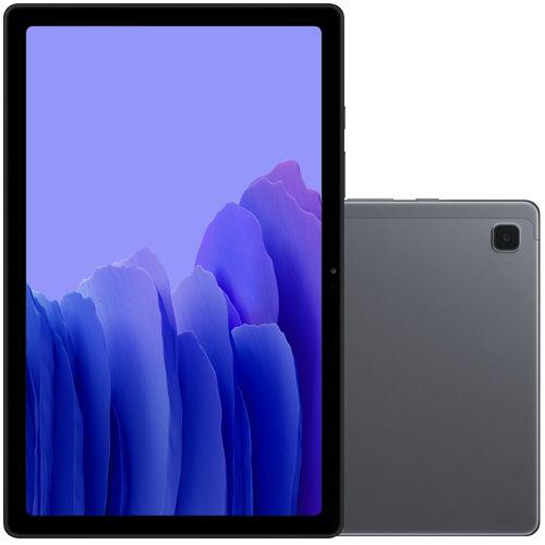 tablet-samsung-galaxy-tab-a7-4G-grafite-3gb-ram-64gb-yell-mobile-10