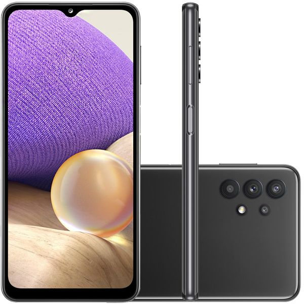 celular-samsung-galaxy-a32-5g-preto-128gb-tela-6-5-lancamento-celular-novo-01_1_