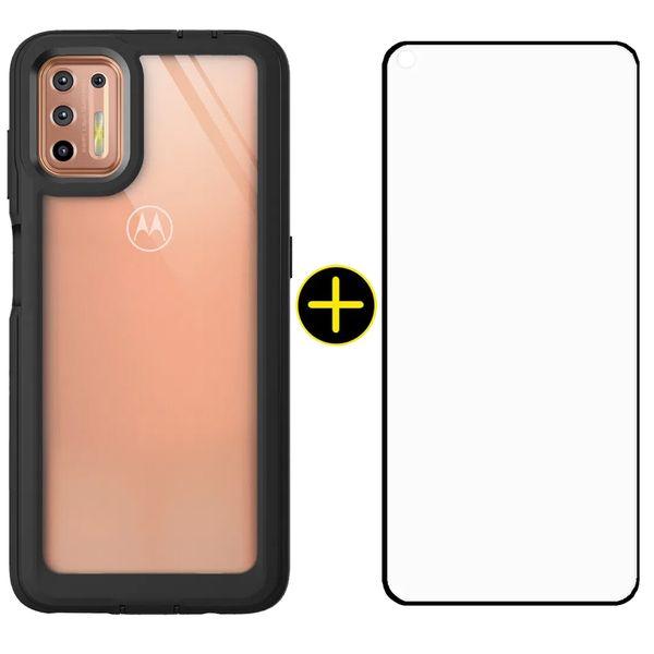 capa-protetora-y-cover-xtream-preta-samsung-galaxy-S20-yell-mobile-2