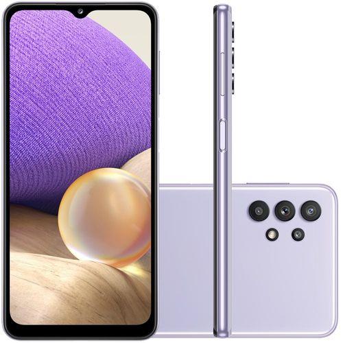 celular-samsung-galaxy-a32-5g-preto-128gb-tela-6-5-camera-celular-novo-06-min