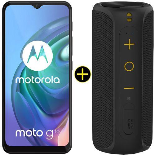 celular-motorola-moto-g10-branco-floral-64gb-tela-grande-4-cameras-00