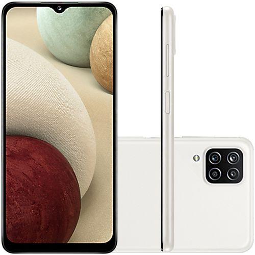 celular-samsung-galaxy-a12-branco-64gb-4gb-ram-4-cameras-lancamentos-samsung-celular-novo-06