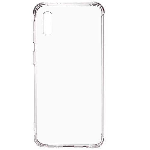 capa-protetora-anti-impacto-samsung-galaxy-a50-transparente