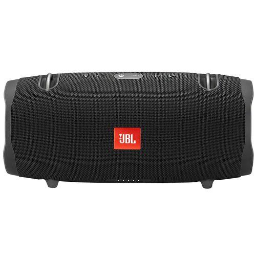 caixas-de-som-bluetooth-jbl-radio-celular-yell-mobile-4