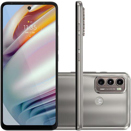 celular-motorola-moto-g60-cinza-128gb-tela-6-8-6gb-camera-tripla-lancamento-06