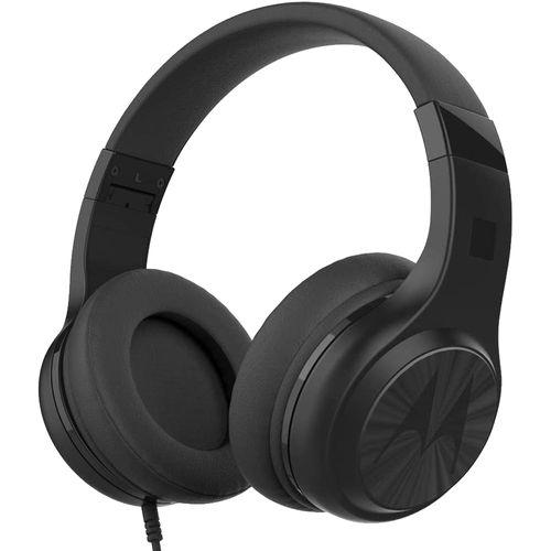 fone-de-ouvido-dobravel-pulse-120-com-microfone-preto-motorola-pulse-escape-01-min
