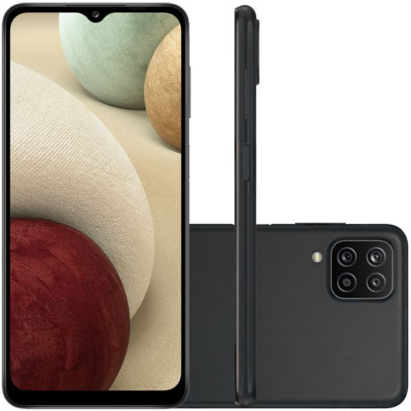 celular-samsung-galaxy-a12-preto-64gb-tela-4gb-ram-4-camera-yell-mobile-06