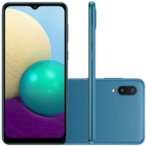 celular-samsung-galaxy-a02-preto-32gb-tela-celular-novo-samsung-06-min