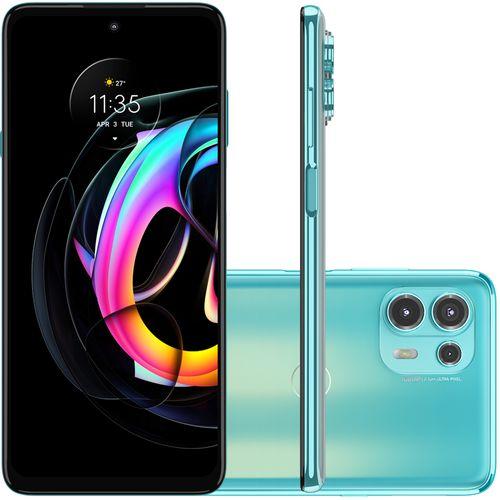celular-motorola-edge-20-lite-5g-verde-128gb-tela-6-7-6gb-ram-camera-tripla-moto-5g-07