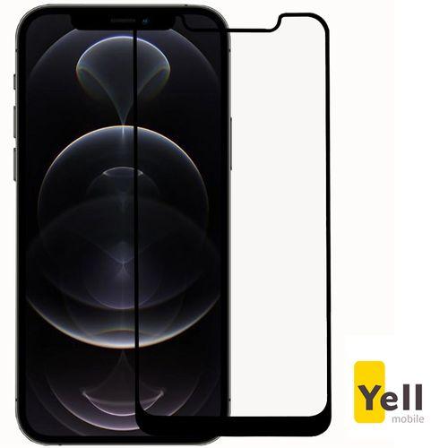 pelicula-protetora-de-vidro-temperado-transparente-y-protection-max-apple-iphone-12-pro-0101