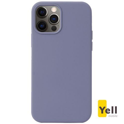 capa-protetora-de-silicone-y-cover-liquid-lavanda-apple-iphone-12-pro-0101