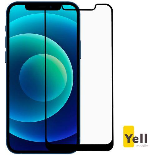 pelicula-protetora-de-vidro-temperado-transparente-y-protection-max-apple-iphone-12-03