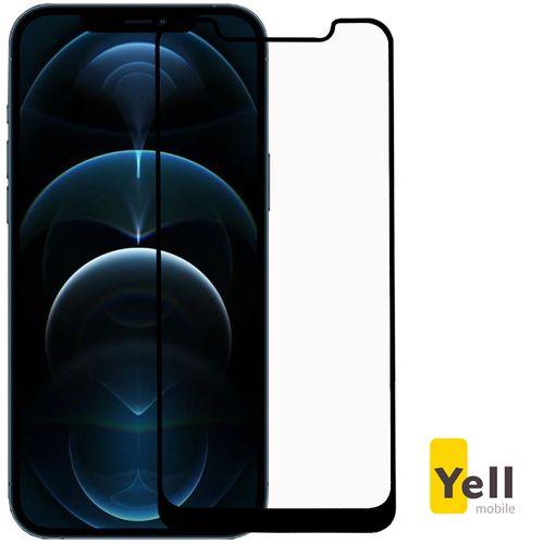 pelicula-protetora-de-vidro-temperado-transparente-y-protection-max-apple-iphone-12-pro-max-03