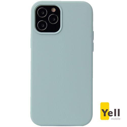 capa-protetora-de-silicone-y-cover-verde-apple-iphone-12-pro-max-yell-mobile-05