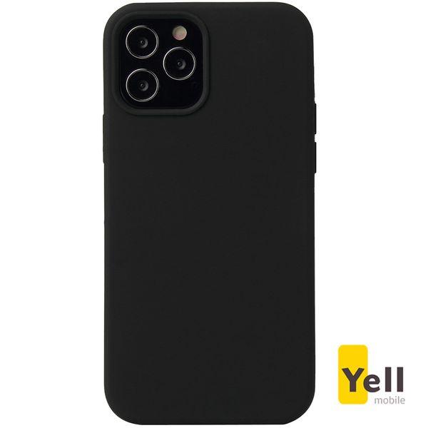 capa-protetora-de-silicone-y-cover-preto-apple-iphone-12-pro-max-yell-mobile-05