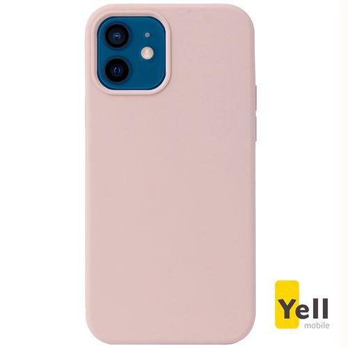 capa-protetora-de-silicone-y-cover-liquid-rosa-apple-iphone-12-yell-mobile-capinha-rosa-05