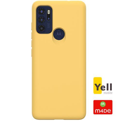 capa-protetora-y-cover-soft-amarelo-motorola-moto-g60s-capinhas-samsung-yell-mobile-000010