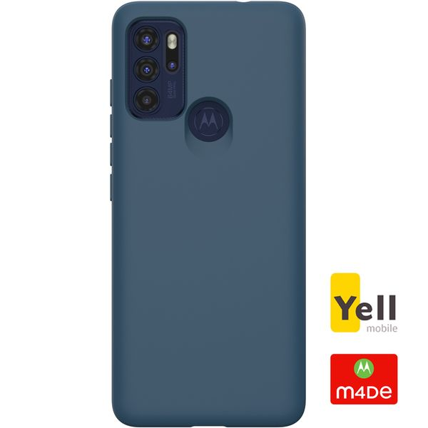 capa-protetora-y-cover-soft-azul-motorola-moto-g60s-capinhas-samsung-yell-mobile-000010