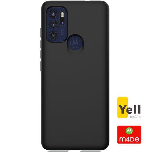 capa-protetora-y-cover-soft-preto-motorola-moto-g60s-capinhas-samsung-yell-mobile-000010