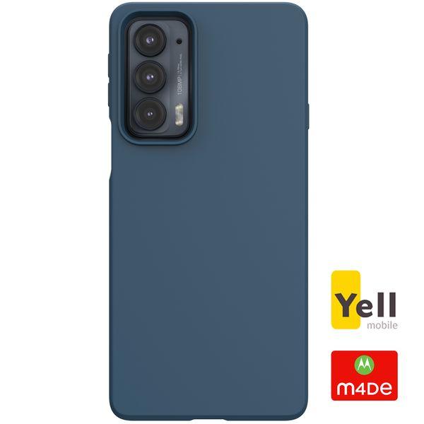 capa-protetora-y-cover-soft-motorola-edge-20-capinha-motorola-yell-mobile-azul-01
