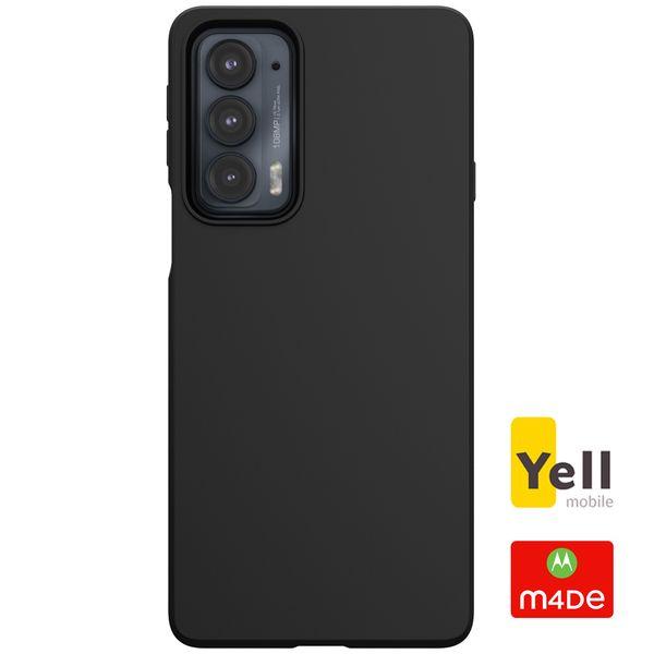 capa-protetora-y-cover-soft-motorola-edge-20-capinha-motorola-yell-mobile-preta-01