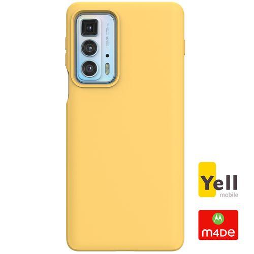capa-protetora-y-cover-soft-motorola-edge-20-pro-moto-edeg-capas-yell-mobile-amarelo-001