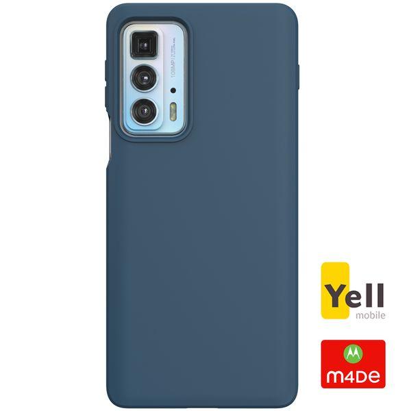 capa-protetora-y-cover-soft-motorola-edge-20-pro-moto-edeg-capas-yell-mobile-azul-001