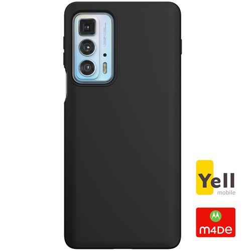 capa-protetora-y-cover-soft-motorola-edge-20-pro-moto-edeg-capas-yell-mobile-001