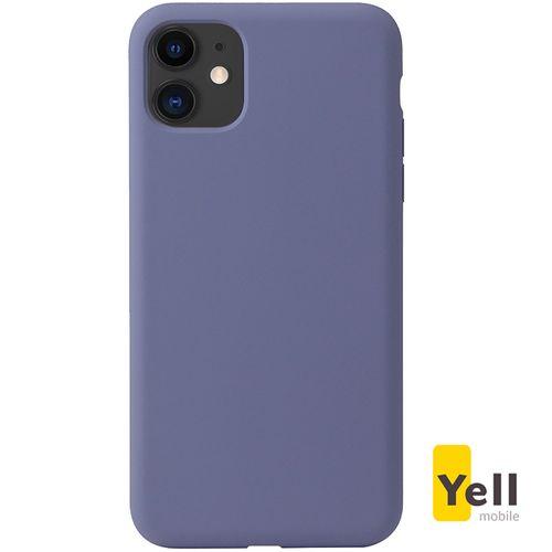 capa-protetora-de-silicone-y-cover-liquid-lavanda-iphone-11-capa-iphone-capinha-yell-mobile-00